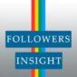 Instagram(インスタグラム)でフォロワー・フォロー管理。無料のAndroidアプリ 【フォロワーインサイト】のご紹介