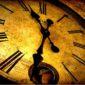 一人前には1万時間、必要か